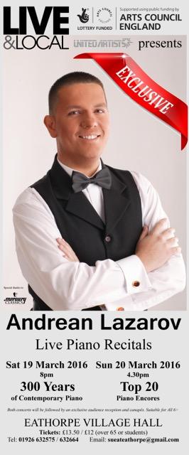 andrean lazarov eathorpe 2016 (2)-1
